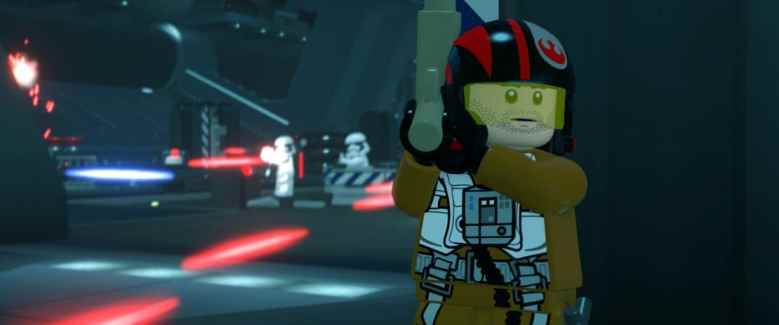 poe-dameron-lego-star-wars-the-force-awakens