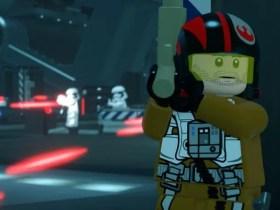 poe-dameron-lego-star-wars-the-force-awakens