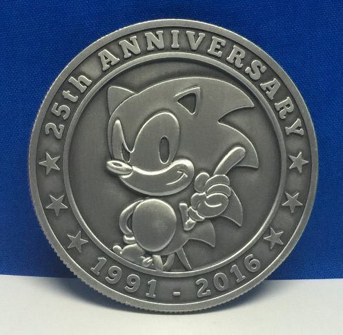 sonic-25th-anniversary-coin