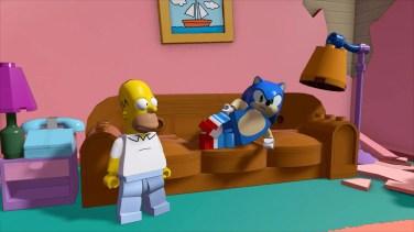 SEGA_Sonic___Homer