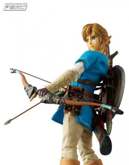 medicom-breath-of-the-wild-link-figure-4