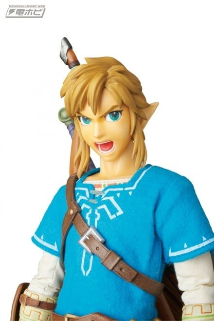 medicom-breath-of-the-wild-link-figure-8