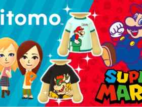miitomo-mario-t-shirt-summer-festival