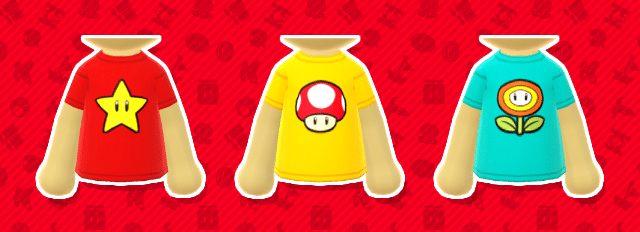 miitomo-mario-t-shirts-image