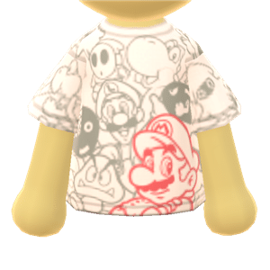 miitomo-super-mario-all-stars-t-shirt-image
