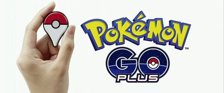 pokemon-go-plus-accessory