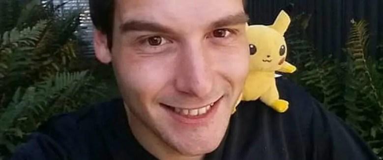 tom-currie-pokemon-go