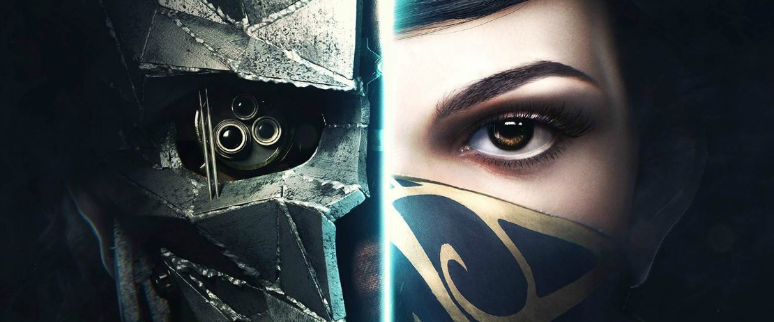 dishonored-2-image