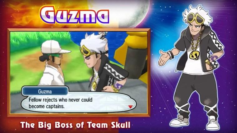 guzma-team-skull-image