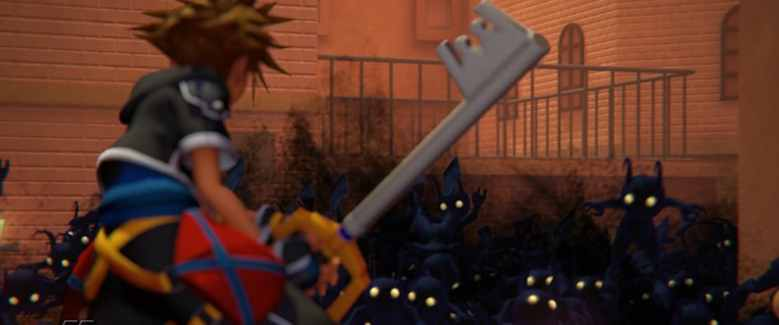 kingdom-hearts-3-image