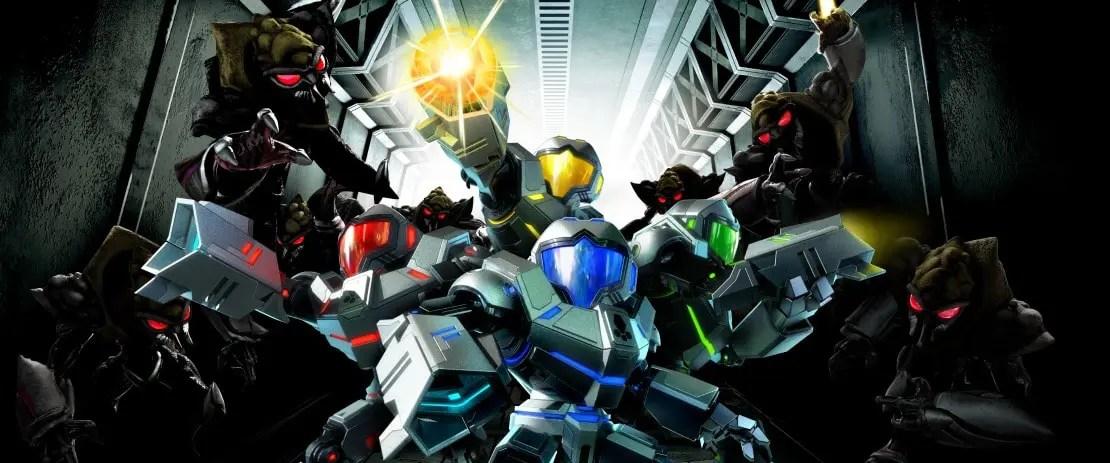 metroid-prime-federation-force-team-image