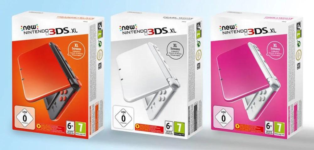 new-nintendo-3ds-xl-colours