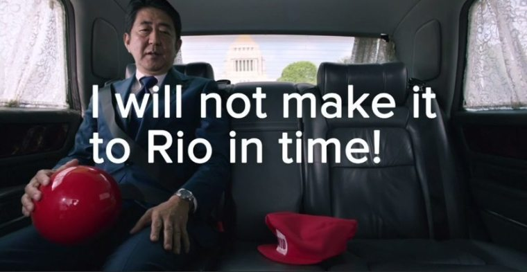 shinzo-abe-rio-2016-olympics-2