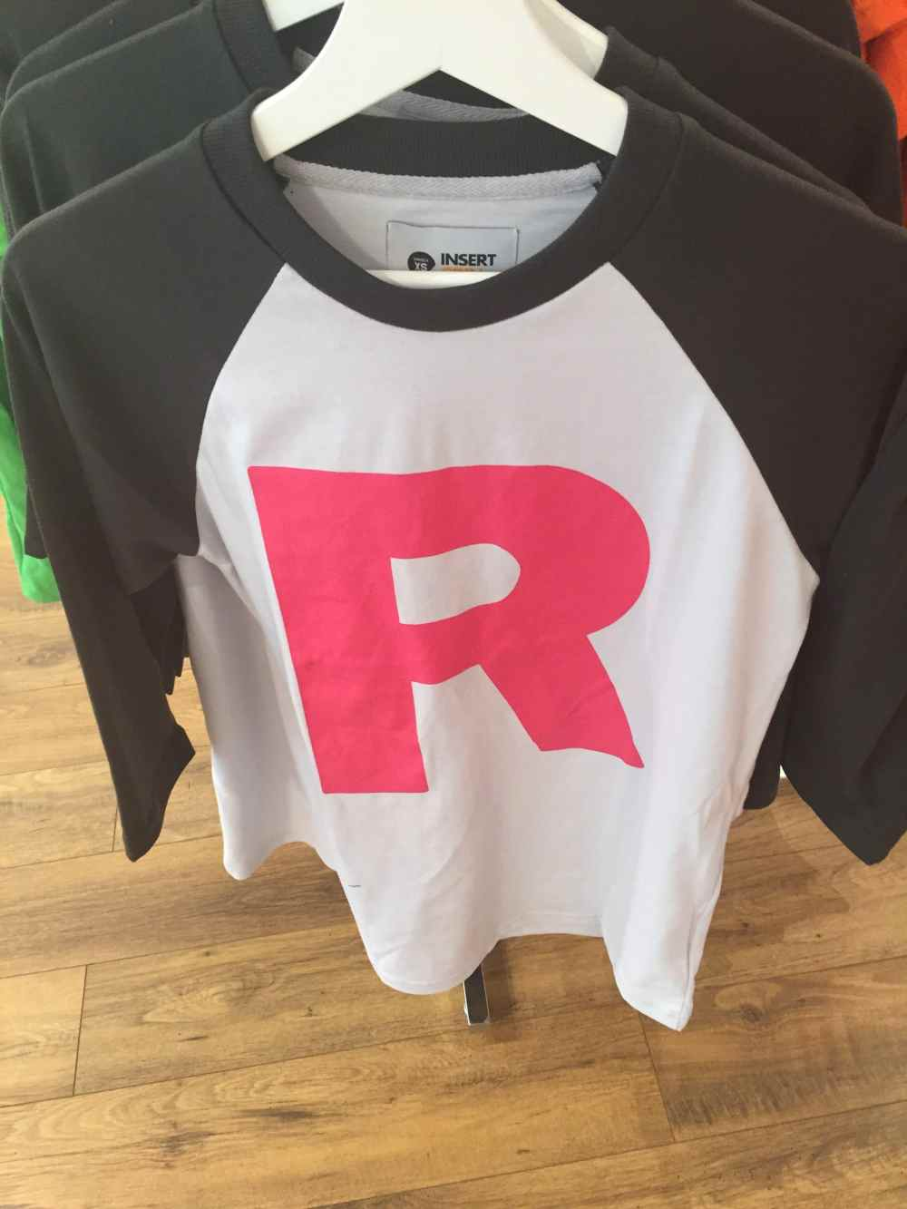 team-rocket-insert-coin-tshirt