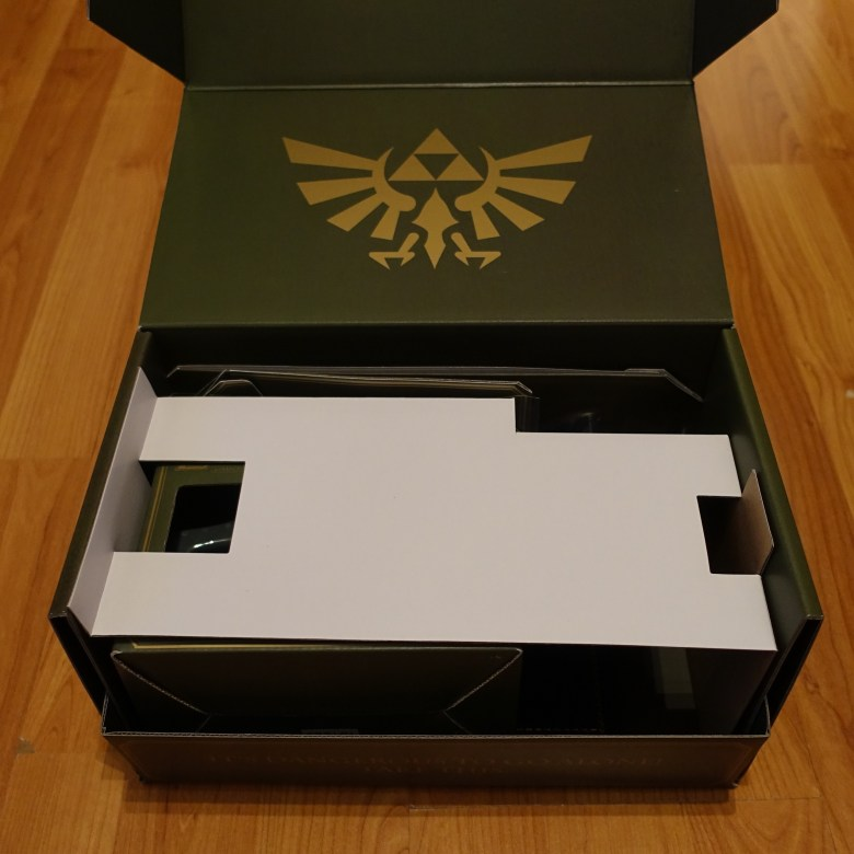the-legend-of-zelda-mystery-box-opened