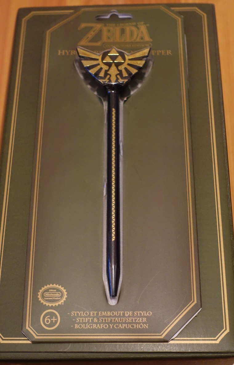the-legend-of-zelda-mystery-box-pen