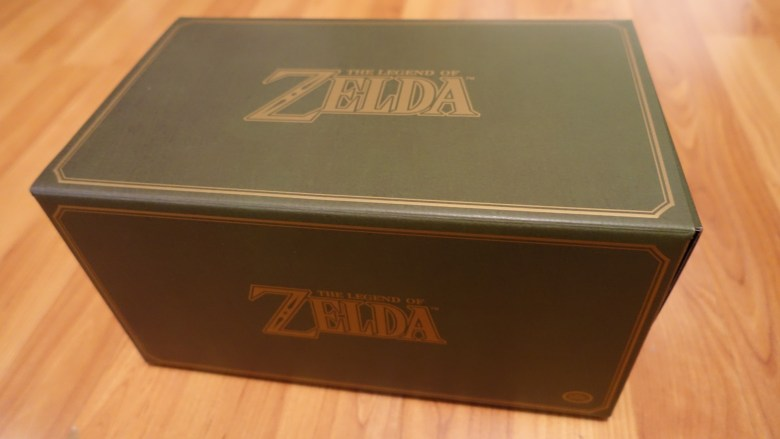 the-legend-of-zelda-mystery-box