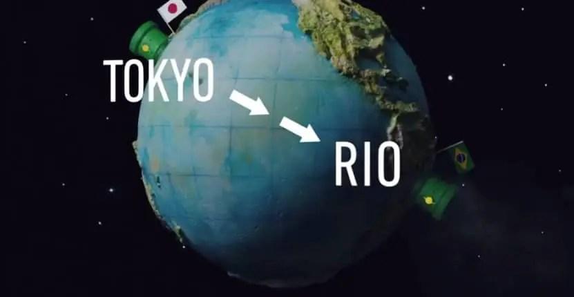 warp-pipe-rio-2016-olympics