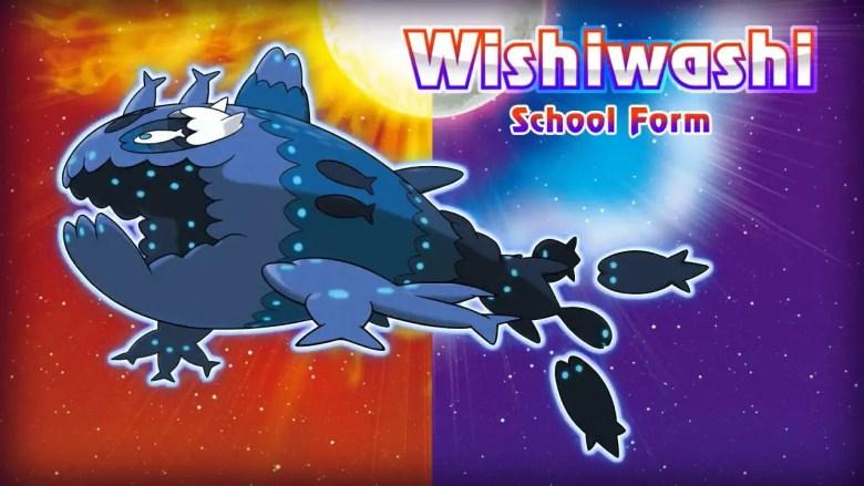 wishiwashi-image
