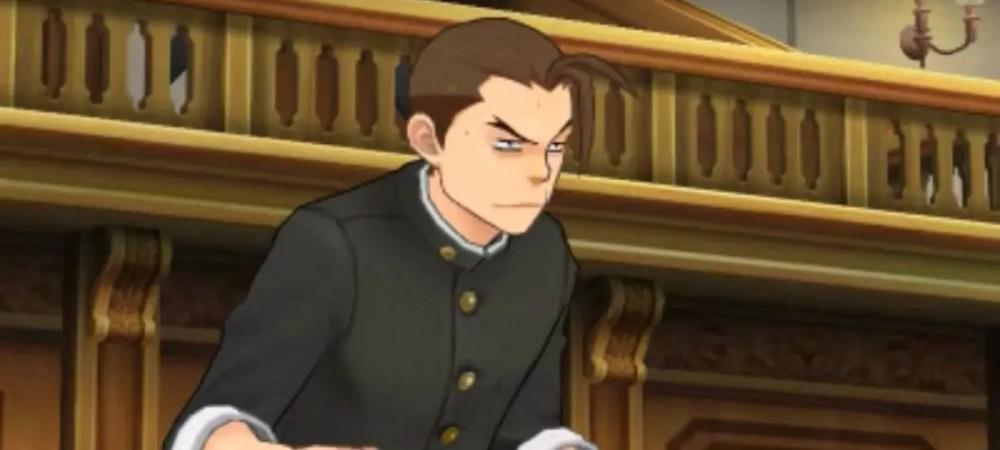 apollo-justice-school-uniform