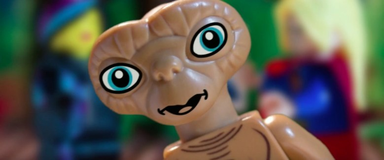 et-the-extra-terrestrial-lego-dimensions