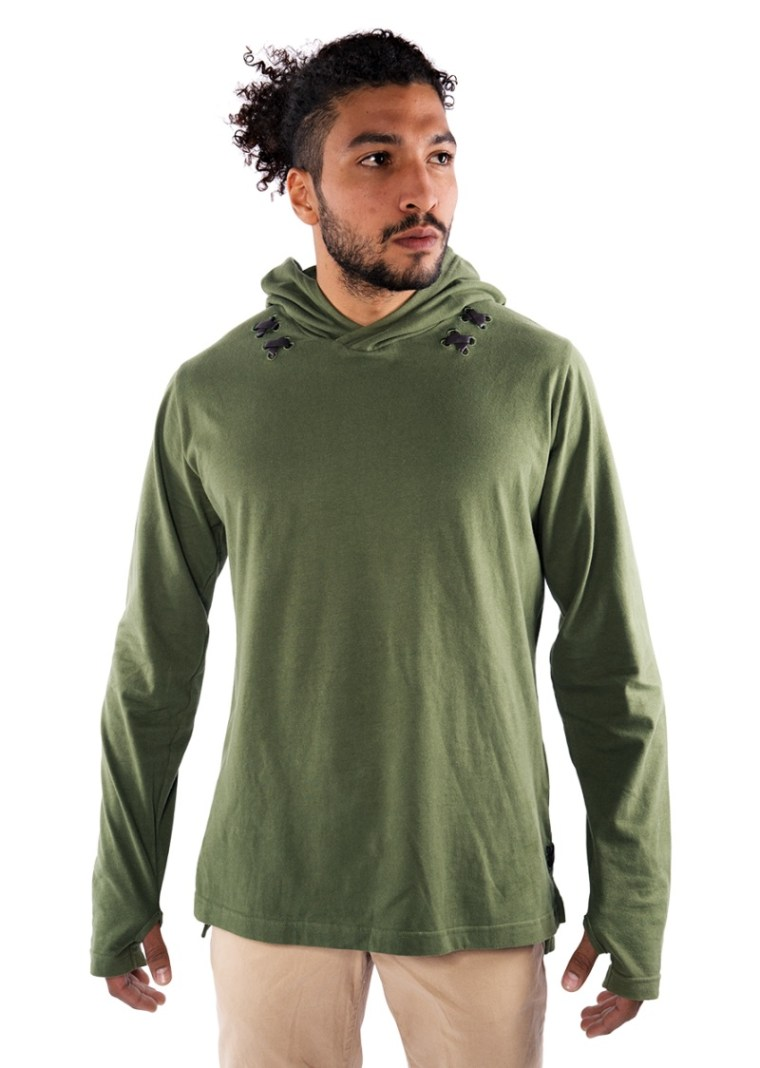 link-hooded-shirt-image