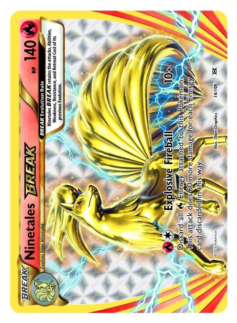 ninetales-pokemon-tcg-xy-evolutions