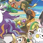 pokemon-refresh-image