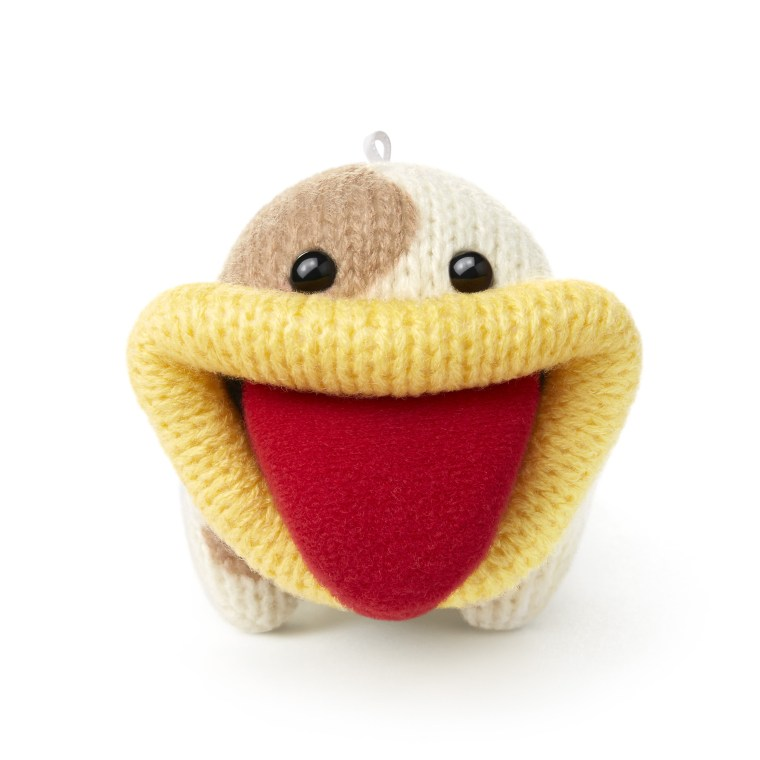 yarn-poochy-amiibo-photo-2