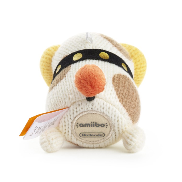 yarn-poochy-amiibo-photo-3