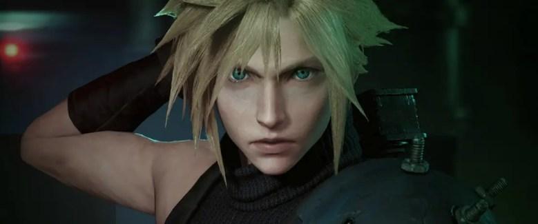 final_fantasy_vii_remake_screenshot