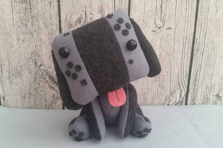 nintendo-switch-plush-photo-2