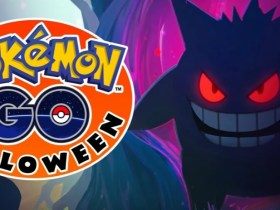 pokemon-go-halloween-update