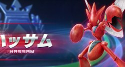 scizor-pokken-tournament-image