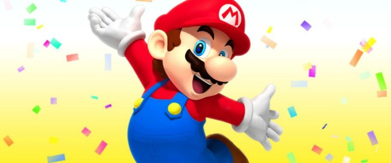 super-mario-birthday-image