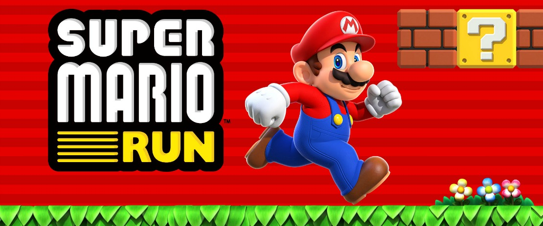 super-mario-run-image