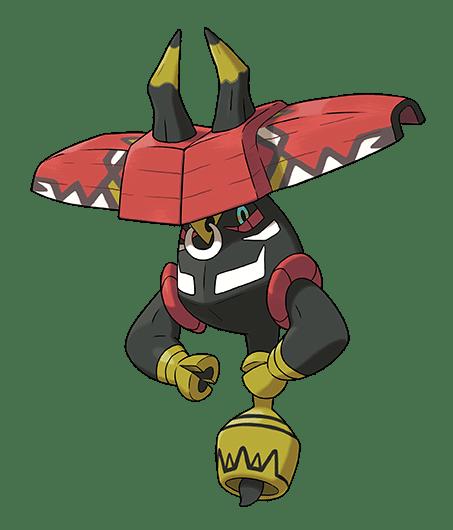 tapu-bulu-image