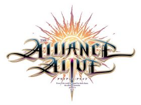 the-alliance-alive-logo