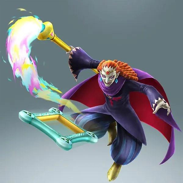 yuga-hyrule-warriors-image-2