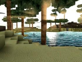 cube-life-island-survival-hd-screenshot