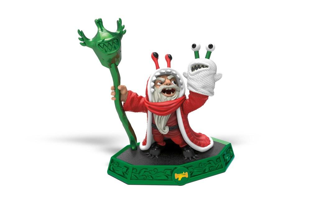 jingle-bell-chompy-mage-skylanders-imaginators-figure