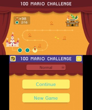 super-mario-maker-nintendo-3ds-review-screenshot-1