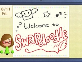 swapdoodle-image