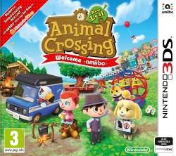 animal-crossing-new-leaf-welcome-amiibo-pack-shot