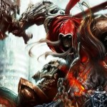 darksiders-warmastered-edition-war-image
