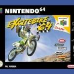 excitebike-64-image