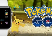 pokemon-go-apple-watch-image