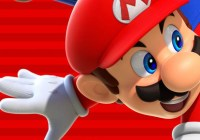 Super Mario Run Android Release Slated For March