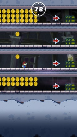 super-mario-run-screenshot-14