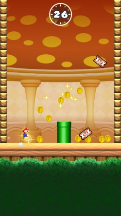 super-mario-run-screenshot-16